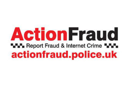 Employment Fraud Alert 13/11/2017