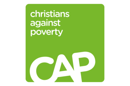 CAP -Rossendale Debt Counselling Service