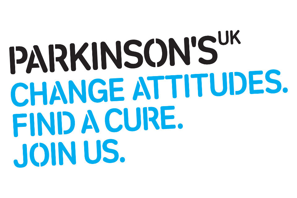 Parkinson's Support Group Meeting