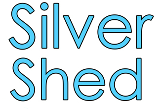 Silver Shed @ Cotton Shed Theatre Company