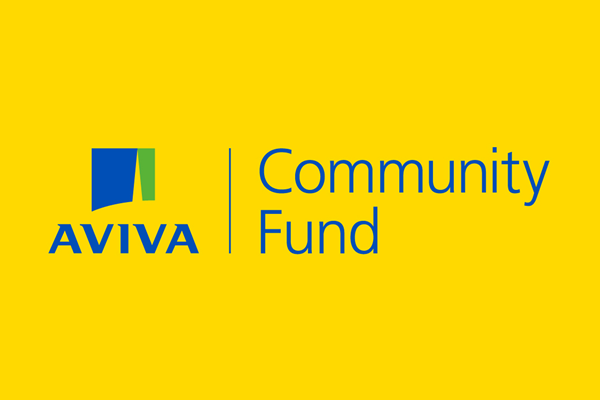 Vote for Local Groups in Community Fund