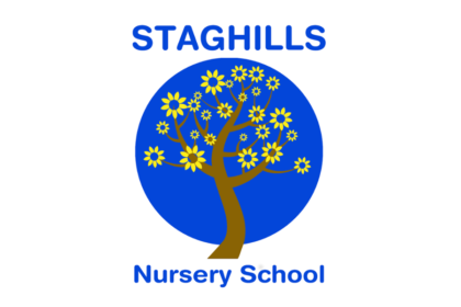Staghills Nursery School