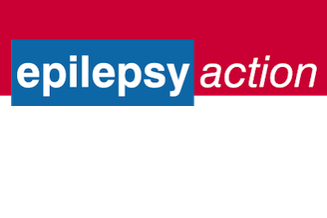 Epilepsy Action: Rossendale Coffee and Chat