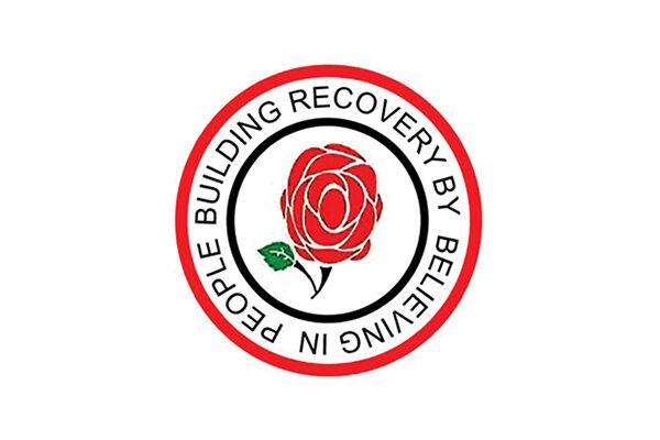 Red Rose Recovery