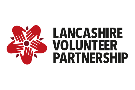 Lancashire Volunteer Partnership