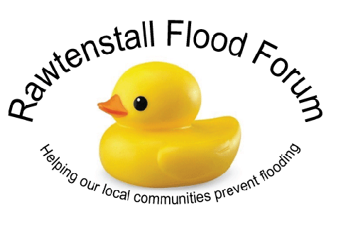 Rawtenstall Flood Forum