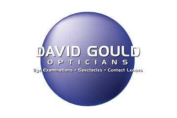 David Gould Opticians Ltd (Haslingden)