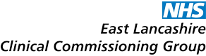 NHS East Lancashire Clinical Commissioning Group