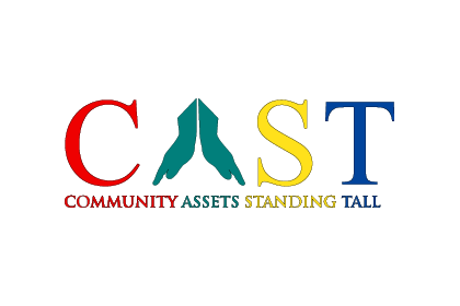 Community Assets Standing Tall (CAST)