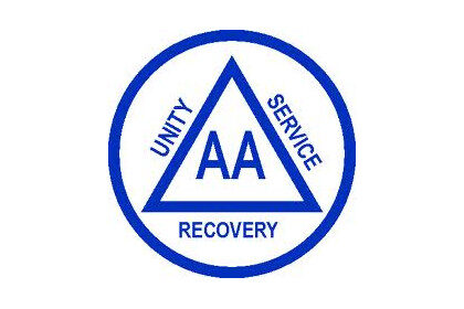Alcoholics Anonymous Meeting – Rawtenstall