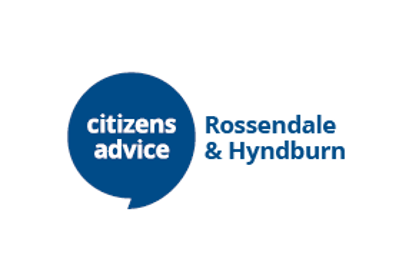 Citizens Advice Rossendale & Hyndburn