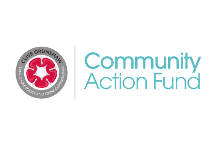 Police Commissioner's Community Action Fund