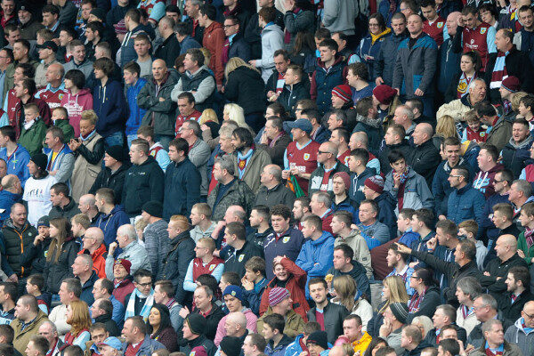 Burnley FC: Getting to Know Supporters Better