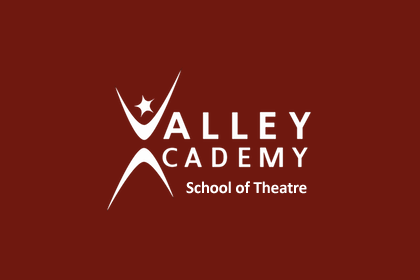 Valley Academy