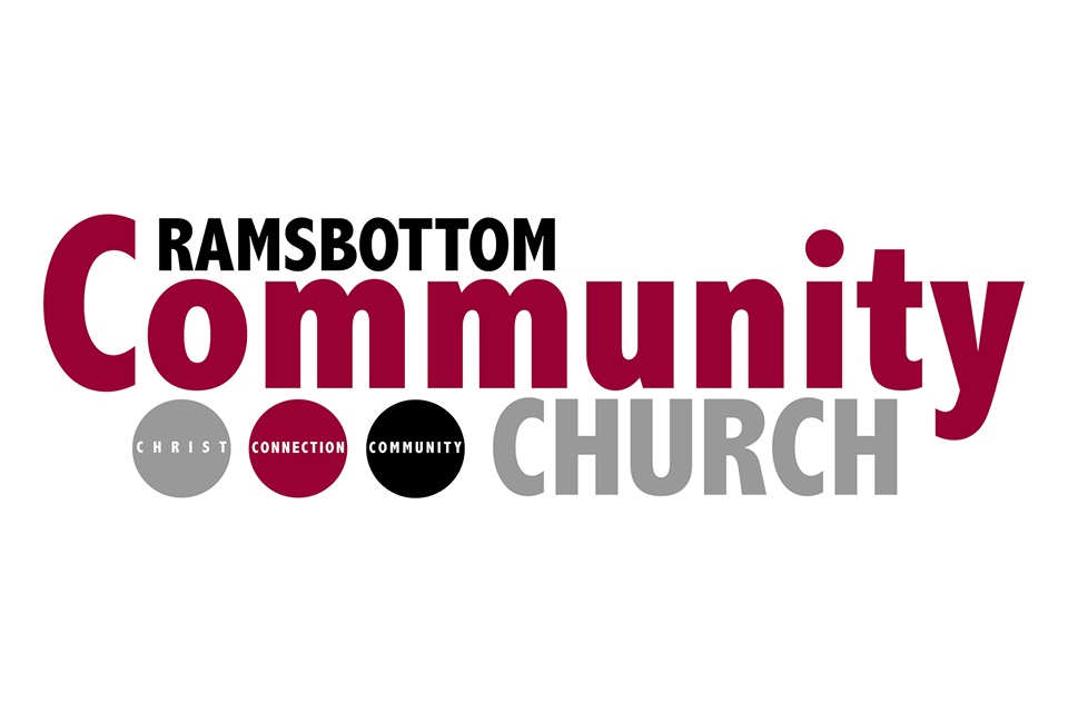 Ramsbottom Community Church