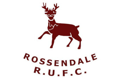 Rossendale RUFC