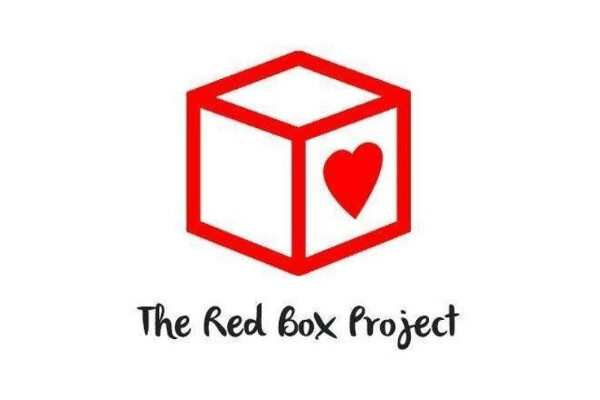 The Red Box Project – Rossendale