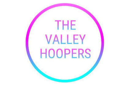 Valley Hoopers