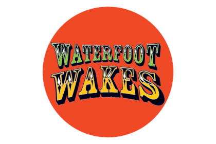 Waterfoot Wakes 2018 is Finally Here!