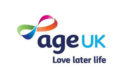 Age UK ICP Survey