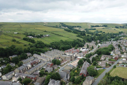bacup now