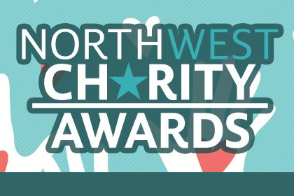 Awards Success for Advocacy Charity