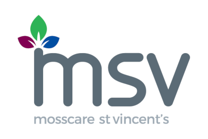 MSV Homecare and Repair
