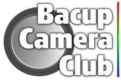 Bacup Camera Club