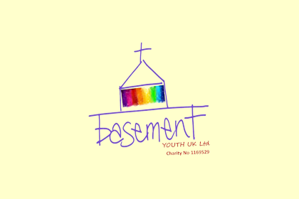 Basement Youth