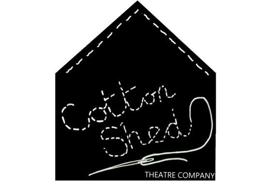 Cotton Shed Theatre