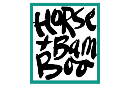 Horse and Bamboo Theatre