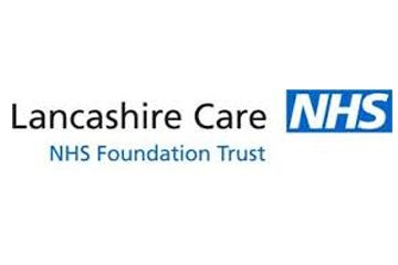 Lancashire Wellbeing and Mental Health Helpline