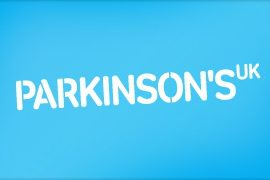 Parkinson's Disease Society Hyndburn & Ribble Valley Support Group