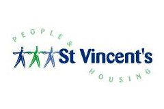 St. Vincents Homecare and Repair