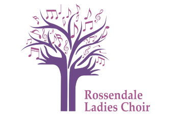 Rossendale Ladies Choir