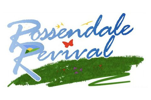 Rossendale Revival