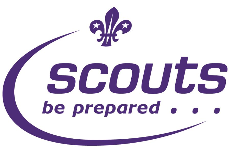 2nd Rossendale Scout Group & Band (Bacup)