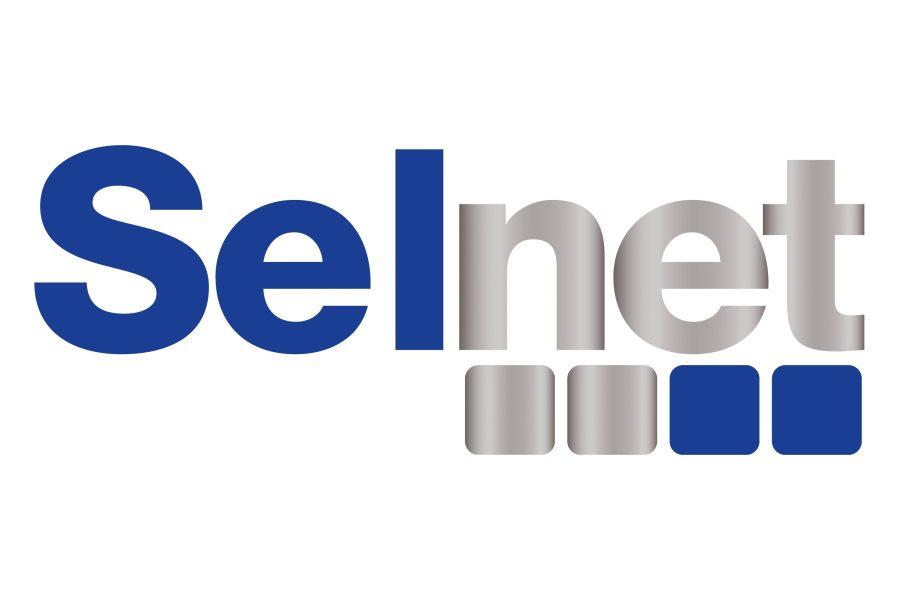 Selnet – Social Enterprise Lancashire Network