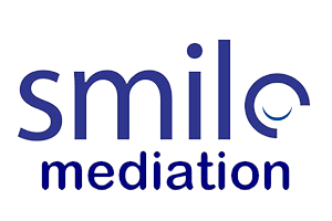 Specialist Mediation in Lancashire East (SMILE) Ltd