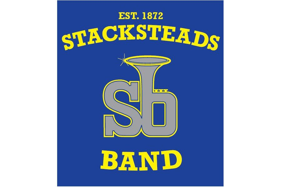 Stacksteads Band