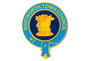 Whitworth Town Council