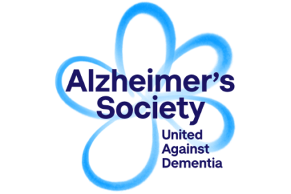 Alzheimer's Society East Lancs