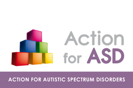 Action for ASD (Autistic Spectrum Disorder)