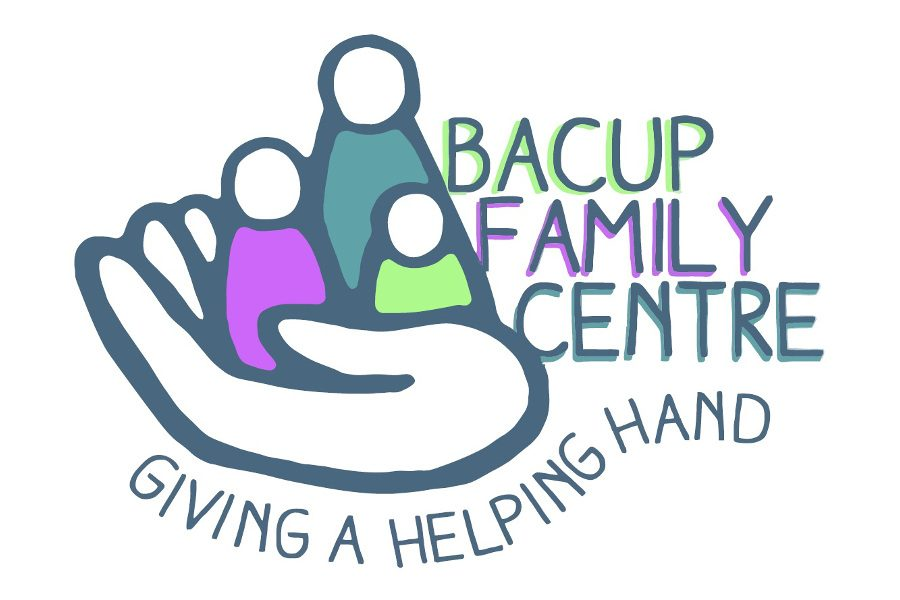 Bacup Family Centre