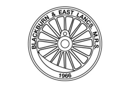 Blackburn and East Lancashire Model Railway Society