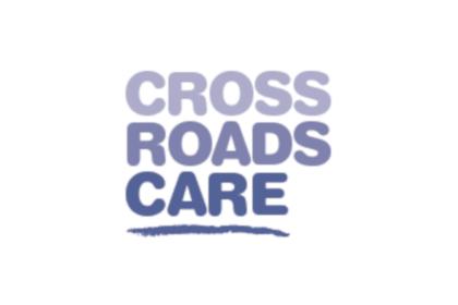 Crossroads Care East Lancashire