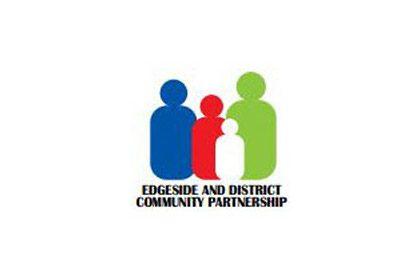Edgeside & District Community Partnership (EDCP)