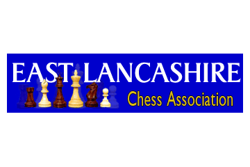 Rawtenstall Chess Club