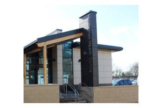 Haslingden Medical Centre