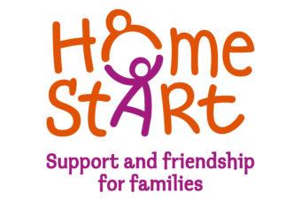 Home-Start Rossendale